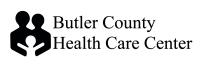 BCHCC Logo-01.jpg