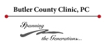 Clinic Logo and Name1-01