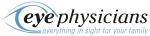 EyePhysicians_Logo