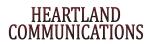 Heartland Communications-01