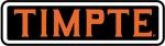 Timpte Logo-01