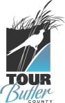 tour butler county logo